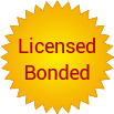 licensed_icon